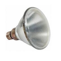 GE 70w PAR38 E26 High Intensity Discharge Bulbs - $122.00