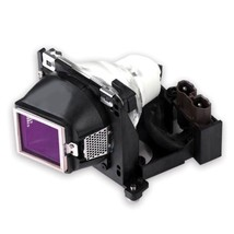 Mitsubishi VLT-XD205LP VLTXD205LP Lamp In Housing For Projector Model SD205R - $44.85
