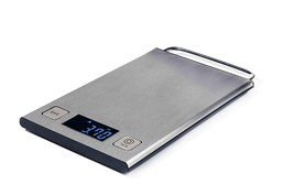 Digital Touch Activated Smart Pro Multifunction Kitchen Food Scale 114 L... - €25,48 EUR