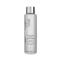 Kenra Platinum Root Volumizing Touch Mousse #8 - 6.7oz - $28.00