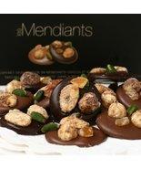Les Mendiants Gift Box by Michel Cluizel (260 gram) - $59.99