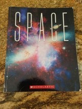 Space by Heather Dakota (2008, Paperback) Please See All Photos Of Actua... - $7.92