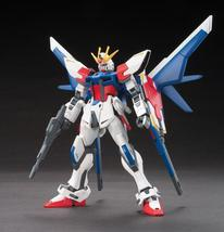 Gundam 1/144 HG Build Strike Gundam Full Package action figure plastic m... - $25.00+