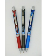 Pentel BLN77 Gel Rollerball Pen, Color And Quantity Variations, Free shi... - $16.93+