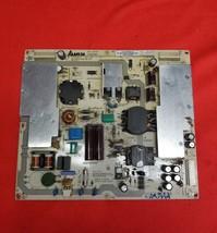 VIZIO SV370XVT 0500-0507-0690 Dps201ep a Power Supply Board - $56.09