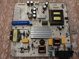 *  81-PBE050-H901 Power Supply Board From Philips50PFL4662/F7 LCD TV - $51.95