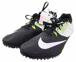 New Nike Zoom Rival S8 Track & Field Cleats Mens 13 Nikeracing Shoes Nwt - $37.39