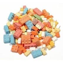 Candy Blox/Blocks, 1LB - $7.38