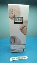 Erno Laszlo New York Exfoliate & Detox Pore Cleansing Clay Mask 3.3 Oz - $17.81