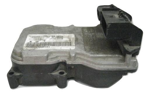 REMAN 00 01 02 Dodge RAM 2500 ABS Pump Control Module P52010033AF Exchange