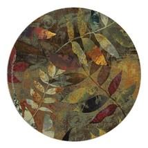 Thirstystone Autumn Soul II Coasters - $411,29 MXN