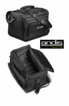 Andis TOOL ACCESSORY Clipper&Blade Storage BAG Case Tote Utility GROOMER... - $57.17