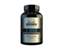 Brawn Nutrition 7-OXO - $56.99