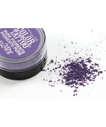Maybelline Color Tattoo Loose Powder Pure Pigment Eye Shadow 15 - POTENT... - $8.89