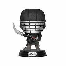 Funko The Rise of Skywalker POP! Star Wars Knight of Ren Vinyl Figure #333 [Scyt - $26.58