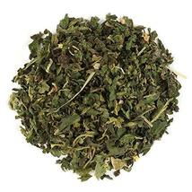 Frontier Co-op Nettle, Stinging Leaf, Cut & Sifted, Certified Organic, Kosher |  image 11