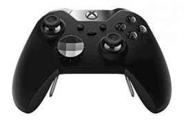 Xbox One Elite Wireless Controller - $119.00