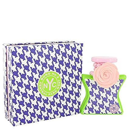Primary image for Bond No.9 Central Park West 3.3 Oz Eau De Parfum Spray