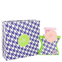 Bond No.9 Central Park West 3.3 Oz Eau De Parfum Spray - $239.97