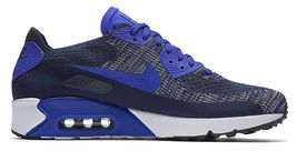 nike air max 90 trainers nero wolf grey cool grey