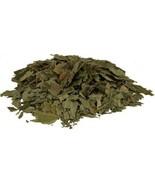 Organic Dried/Dehydrated Neem/Azadirachta Indica/Margosa Leaves Skin/Hai... - $1.97+