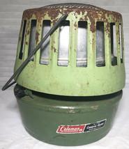 Coleman Model 513B Catalytic Space Heatern Heater - $28.98