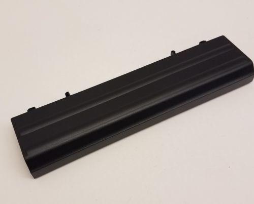 65WH 11.1V Laptop Battery for Dell Latitude E5540 E5440 N5YH9 WGCW6 1N9C0