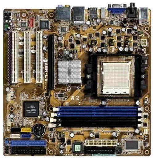 HP PAVILION A1250N LAN WINDOWS 8 X64 DRIVER DOWNLOAD