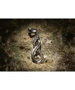 Illuminati Masonic Rites© Apotheosis Immortal Spell© Diamonds Infinity P... - $333.00