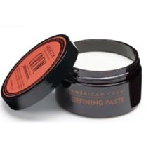 American Crew Classic Defining Paste,  3oz ~