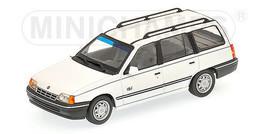 Opel Kadett E Caravan (1989) Diecast Model Car 400045911 - $63.61