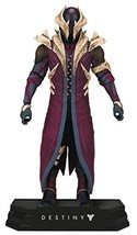 McFarlane Toys Destiny King's Fall Warlock Collectible Action Figure - $37.35