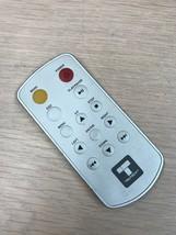 Trutech Remote Control -Tested-                                             (X1)