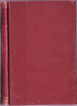 The Scarlet Letter, a Romance [Hardcover] Hawthorne, Nathaniel
