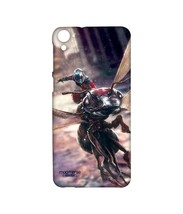 Antman Crusade - Sublime Case for HTC Desire 826 - $23.95
