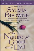 The Nature of Good and Evil (Journey of the Soul Series, 3) [Hardcover] ... - $4.70