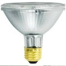 75PAR30/COP/SPL/NFL25 120V PAR30 120V 75W Watt Flood Light New! - $8.90