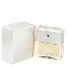 Michael Kors By Michael Kors (Eau De Parfum Spray 1 Oz) - $40.99