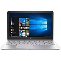 HP Pavilion 2DS86UA Laptop PC - Intel Core i7-7500U 2.7 GHz Dual-Core Pr... - $542.95