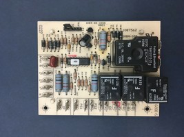 Honeywell HSCI Control Circuit Board 1084-83-100A 1087562 1084-100 used - $32.73