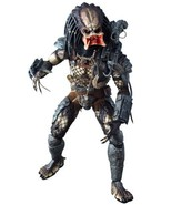 Hot Toys Predator 1987 MMS90 Boxed Figure 1/6th scale by Hot Toys - $1,138.50
