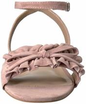 Steven By Steve Madden Women'S Cassiel Flat Sandal - $89.75+