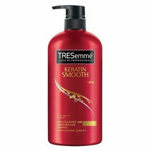Keratin Smooth Tresemme Shampoo For Smoother & Straighter Hair 580ml  - $22.77