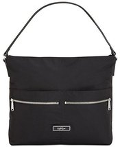 Kipling Crispin Shoulder Bag - £97.29 GBP