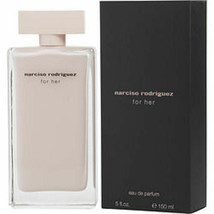 Narciso Rodriguez Eau De Parfum Spray 5 Oz For Women - $166.99