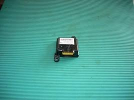 2008 HYUNDAI SANTA FE RIGHT FRONT SEAT WEIGHT SENSOR 88950-OW500 GENUINE OEM