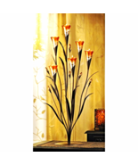 Dawn Flower Candleholder - $43.38