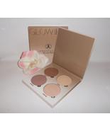 Anastasia Beverly Hills Glow Kit SUN DIPPED Highlighting Illuminating Pa... - $49.99