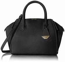 Rebecca Minkoff Mini Perry Satchel Shoulder Bag - $506.17