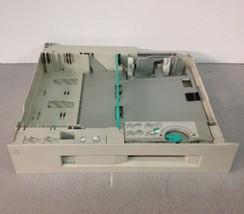 HP Hewlett Packard LaserJet 5SI #3 Paper Tray - $50.00